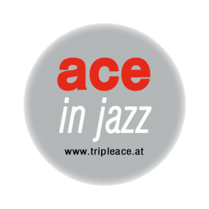 37mm_button_ace-in-jazz