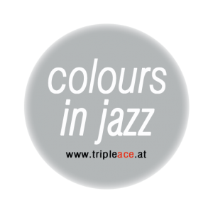 37mm_button_colours-in-jazz