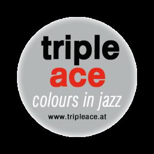 37mm_button_triple-ace
